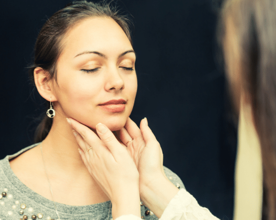The Most Common Thyroid Gland Diseases and Problems