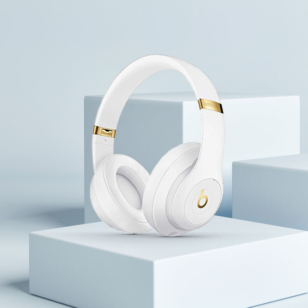 Beats by Dre Black Friday Deals
