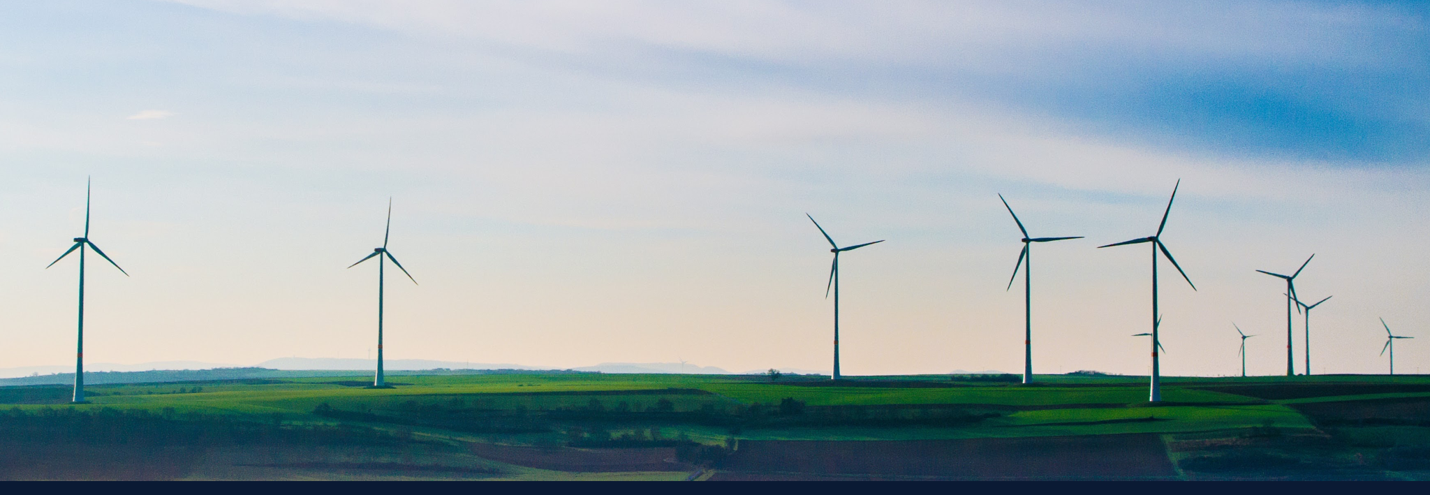 <html><head></head><body><p>Wind farm photo</p></body></html>