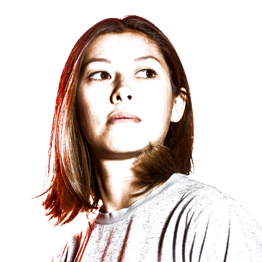 Monki (DJ & Producer)