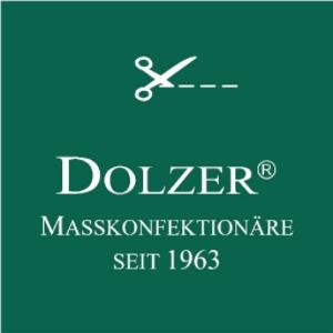 Dolzer Logo aktuell