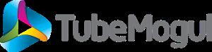 The Logo of TubeMogul