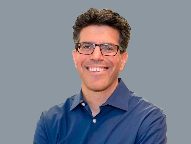 Image of Co-Executive Chairman Gil Elbaz