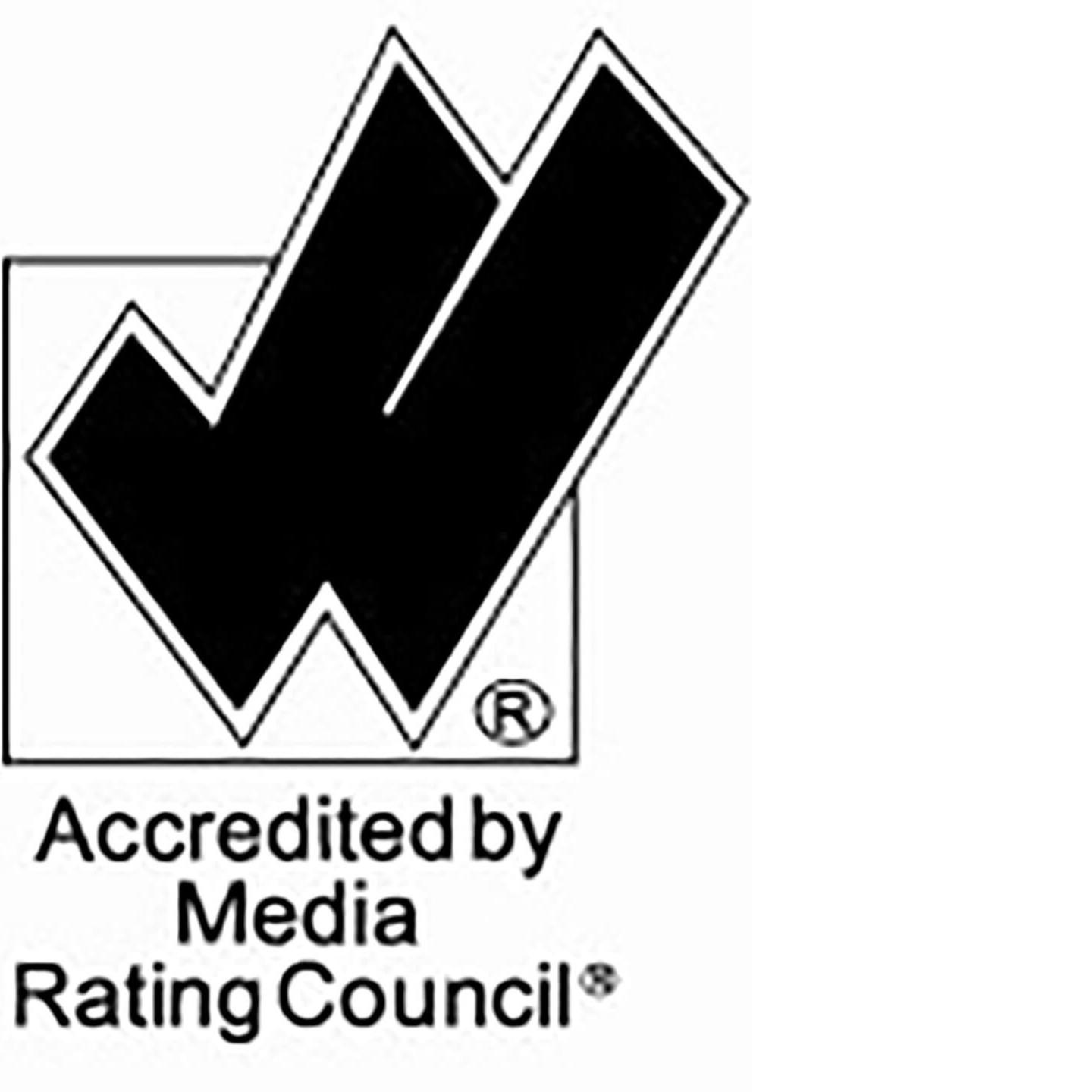 an image of the MRC logo