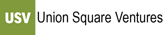 Union Square Venture's logo