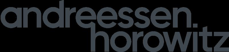 Andreessen's logo