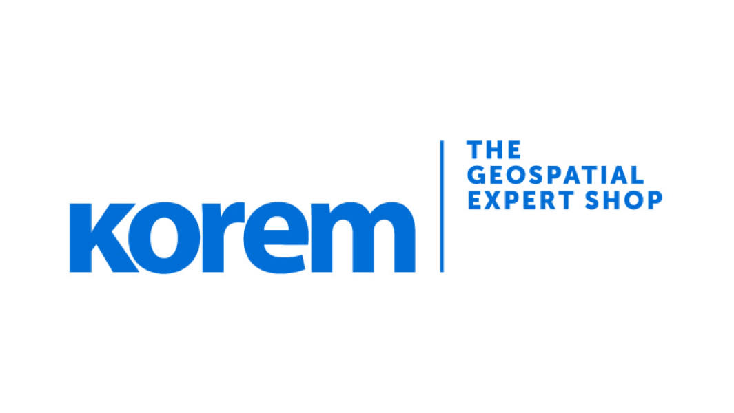 Image: Korem logo for thumbnail