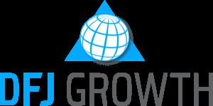 DFJ's logo