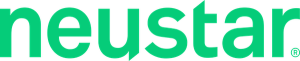 The logo of Neustar