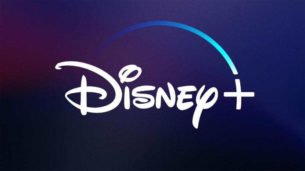 disney-logo-plus