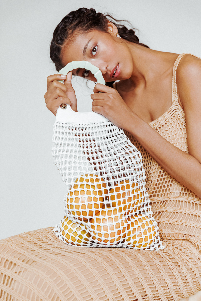 woven-bags-2