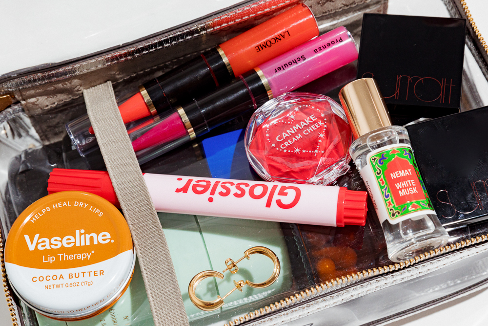 Back to School Shopping: Our Fall Must Haves