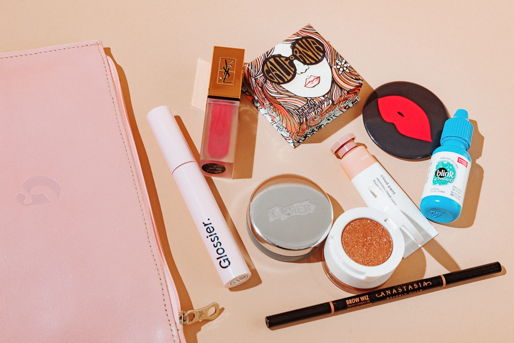 glossier-makeup-bags-2018-11