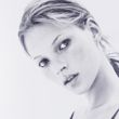 Kate: The Kate Moss Book