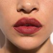 1-red-lipstick-shade-slideshow-nars-amsterdam-32