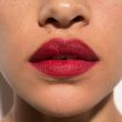 2-red-lipstick-shade-slideshow-nars-mascate-30