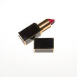4-red-lipstick-shade-slideshow-tom-ford-cherry-lush-38