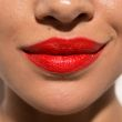 6-red-lipstick-shade-slideshow-nars-lana-20