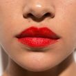8-red-lipstick-shade-slideshow-dior-trafalgar-16