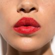 12-red-lipstick-shade-slideshow-marc-jacobs-surrender-dorothy-8