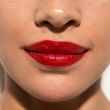 13-red-lipstick-shade-slideshow-dolce-and-gabanna-infatuation-5