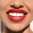 14-red-lipstick-shade-slideshow-revlon-really-red-1