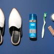 how-to-clean-leather-shoes-diy-1