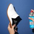 how-to-clean-leather-shoes-diy-3