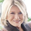 martha-stewart-beauty-top-shelf-1