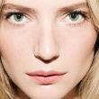 laura-mercier-into-the-gloss-look-good-in-photos-10
