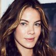 michelle-monaghan-beauty-1