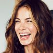 michelle-monaghan-beauty-3