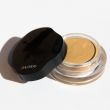 bronze-browncopper-orange-eyeshadow-2