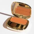 bronze-browncopper-orange-eyeshadow-3