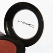 bronze-browncopper-orange-eyeshadow-4