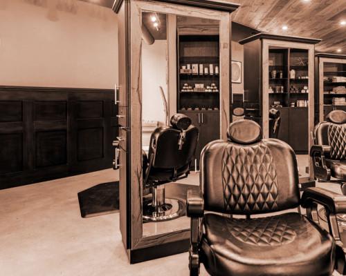 Scheels Sporting Goods Superstore Joining Nebraska Furniture Mart In