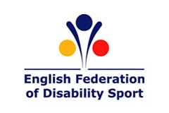 English Federation for Disability Sport