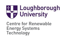 Centre for Renewable Energy Systems Technology