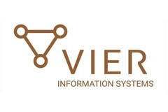 Vier Information Systems