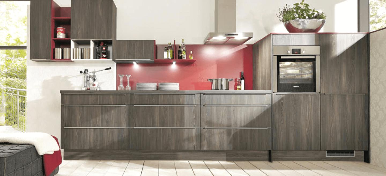 Astounding Küchen Brilon Beste Wahl Impuls Küchen