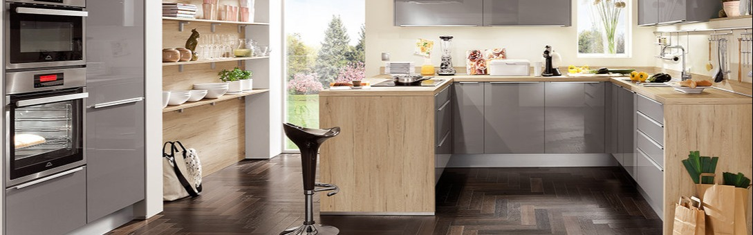 House Kitchen appliance Bundles, https://mykitchenadvisor.com/dill-substitute/ Kitchen appliance Packages At just Lowe's