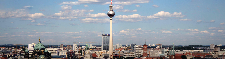 Cool Küchenstudio Berlin Ideas Of KÜchen Berlin: Einfach Küchen In Vergleichen &