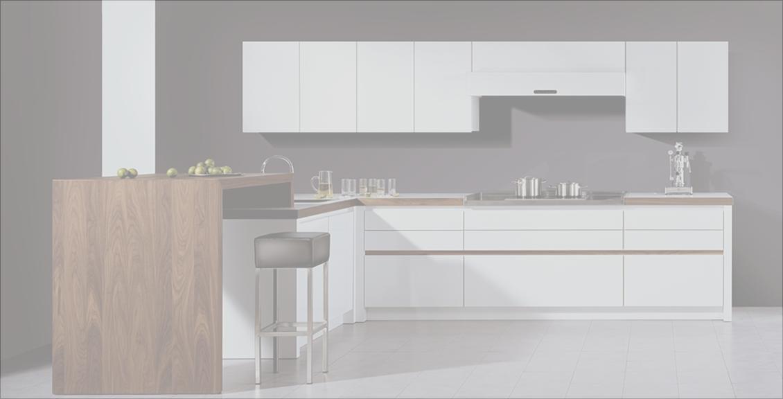 ECKKÜCHEN: Eckküche vergleichen + Eckküche planen mit KitchenAdvisor