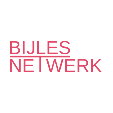 "Bijlesnetwerk ""tutoring network"": the best tutoring, at home"