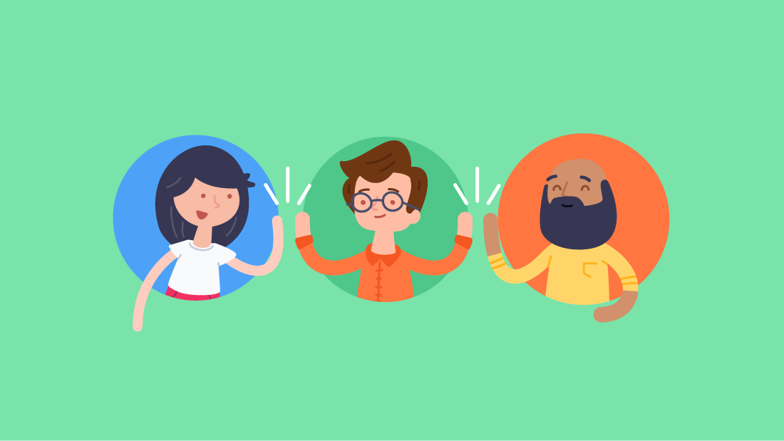 How to Foster an Empathetic Support Team