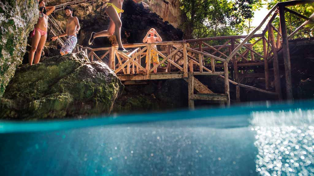 Dominican Republic All Inclusive Vacation Deals Sunwing Ca