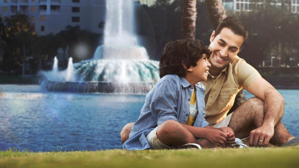 Orlando United States All Inclusive Vacation Deals