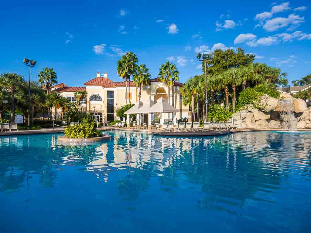 Orlando United States All Inclusive Vacation Deals
