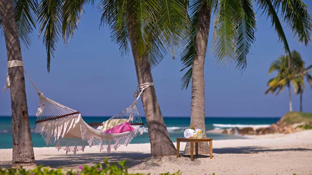 Riviera Nayarit Mexico All Inclusive Vacation Deals