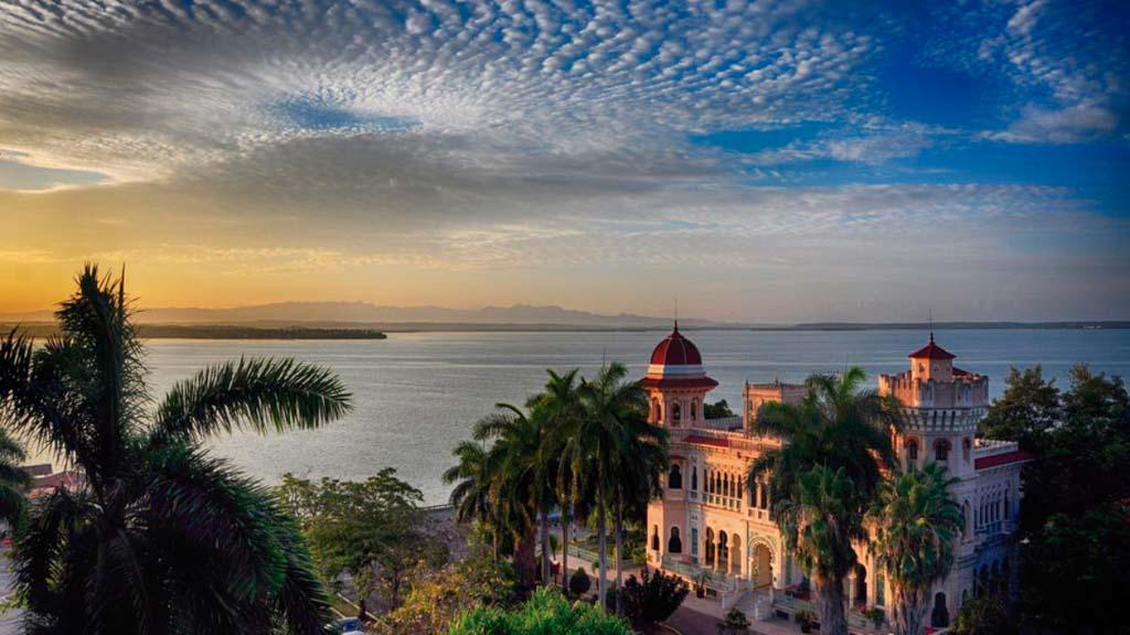 Cuba All Inclusive Vacation Deals Sunwing Ca